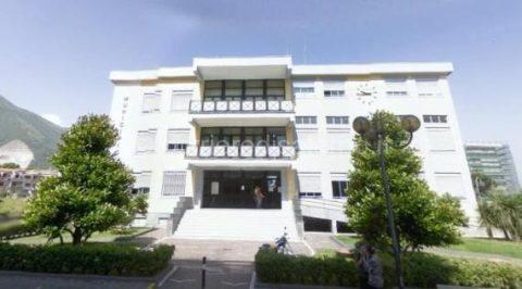 municipio nocera superiore