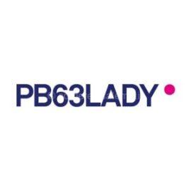 pblady-300x300
