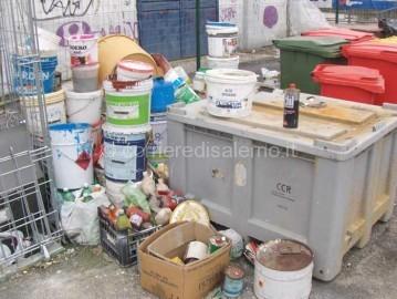 rifiuti-pericolosi