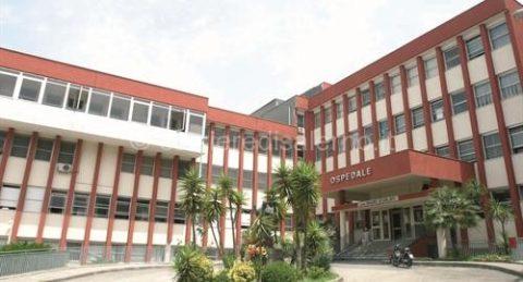 ospedale scafati