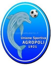 simbolo-agropoli-calcio