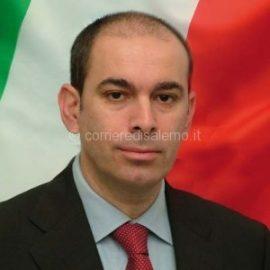 ANTONIO-DEL-REGNO-CONSIGLIERE-COMUNALE-DI-MERCATO-S.SEVERINO.2