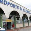 Aeroporto-salerno