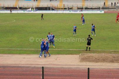 Agropoli-vs-Città-di-Messina-7