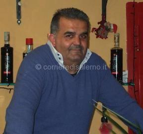 Consigliere-Pasquale-Mirarchi