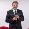 Italo Voza (sindaco di Capaccio)