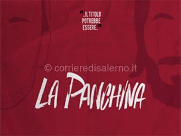 La-Panchina
