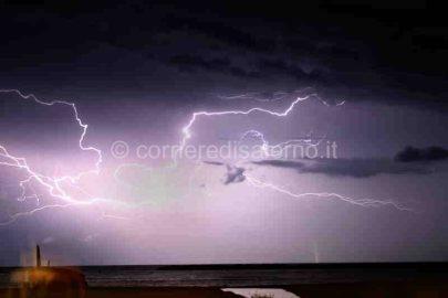 Maltempo-dalla-sera-al-Centro-temporali-forti-tra-Lazio-e-Toscana
