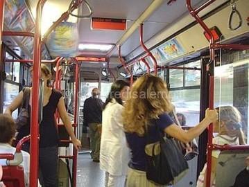 autobus_interno_original