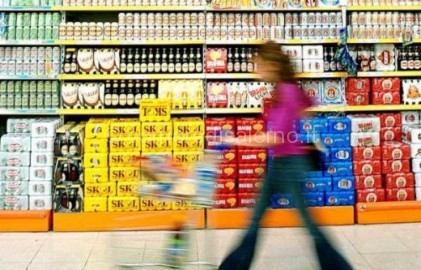 calo-vendite-gdo-riferisce-anche-il-centro-studi-di-unioncamere-pricesharing1-520x333