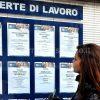 disoccupazione_giovani_645