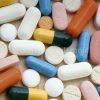 furti-di-farmaci