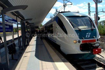 metropolitana-salerno