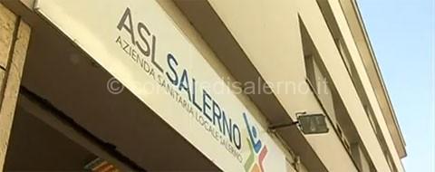 ASL-Salernobuona