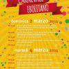 Carnevale Volantino-ver2_OK2 corretto ma non stampato