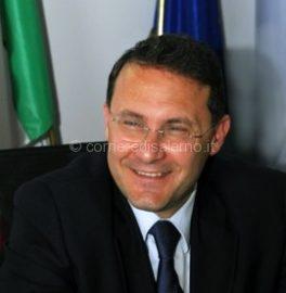 Edmondo Cirielli (FdI)