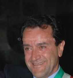 GIOVANNI-MOSCATIELLO-SINDACO-DI-BARONISSI (1)