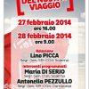 SPISA014_Invito