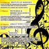 Nuova_rassegna_musicale_al_Teatro_Nuovo