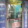 Sequestro-centro-scommesse-Salerno