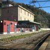 Sicignano_Station-2