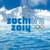 Sochi-2014-Olimpiadi