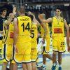 Vittoria Givova Scafati Basket