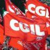 cigil
