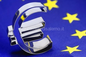 finanziamenti-fondo-perduto-europei-300x199