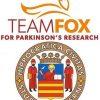 fondazione j fox