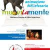 giffoni_muovilamente