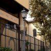 museo-archeologico-provinciale-salerno