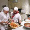pizzaioli napoletani