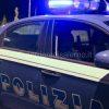 polizia-notte