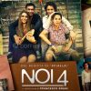 Noi 4 (poster)