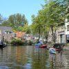 Alkmaar-Netherlands-1241164869