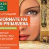 Giornate-FAI-di-Primavera-2014-Umbria