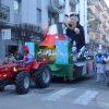 Pontecagnano-carnevale-2