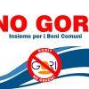 Rete Civica ATO3 Campania
