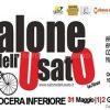 Salone_usato