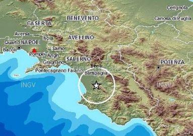 Terremoto_Capaccio_MAPPA