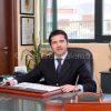 Valentino Di Brizzi, Commissario Fi Sala Consilina (3)