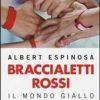 braccialetti-rossi-copertina