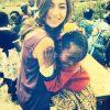 giorgia_2_rega_volotaria_kenia