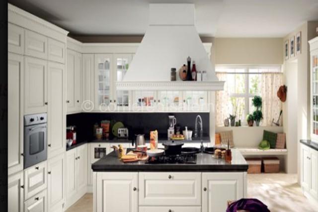 Scopri le idee salvaspazio per una cucina pi ordinata for Idee salvaspazio cucina