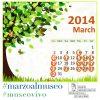 locandina-eventi-marzo