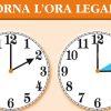 ora-legale-2014-torna-ora-legale-data-e-orario