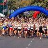 partenza_maratona