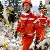 protezione-civile-