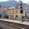 salerno_stazione_fs_03